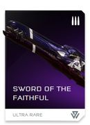 REQ card - Sword of the Faithful.jpg