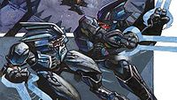1221845548 Elites duel wielding energy swords.jpg