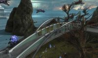 Caracalla Bridge.jpg