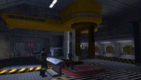 H2-Armory-Zapper-Gunns.png