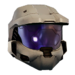 H3 AnotherSunrise Visor Icon.png