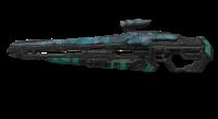 H4-Z250LightRifle-ImprintSkin.png