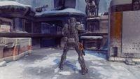 H5G Nightfall armor back.JPG