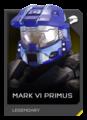 H5G REQ Helmets Mark VI Primus Legendary.png