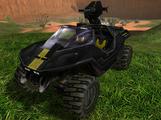 HCE - RocketHog.png