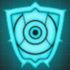 Killing Frenzy medal in Halo: Spartan Assault