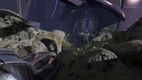 HTMCC-H2A Valley of Tears A.jpg
