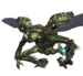 HTMCC Avatar Drone 1.png