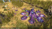 HW Screenshots E3 6.jpg