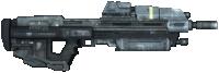 HaloReach - MA37.png