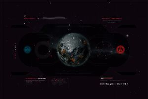 Halo wars site main 1.jpg