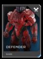 REQ Card - Armor Defender.png