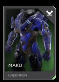 REQ Card - Armor Mako.png