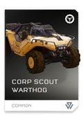 REQ Card - Scout Warthog Corp.jpg