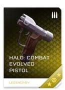 REQ card - HCE Pistol.jpg