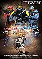 RvB Reconstruction DVD.jpg