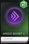 Speedboost2.png