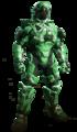 Argonaut-IdmonRender.png