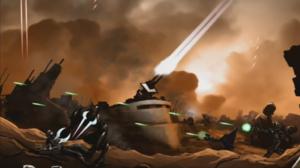 Battle of Kholo 01.png