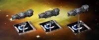 Fleet Battles - Valiants.jpg