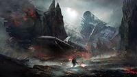 H4 Exile Crash Concept.jpg
