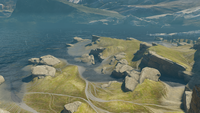 H5-Map Forge-cirrus 04.PNG