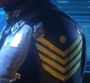 H5G - Uniform Rank Captain 1.png