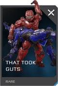 H5G REQ Cards - That Took Guts.jpeg