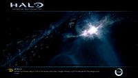 HMCC H2A Nebula Map.png