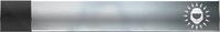 HTMCC Nameplate Juggernaut