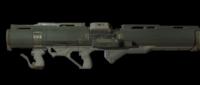Halo5 Rocket.png