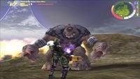 Halo 1 Drinol.jpg