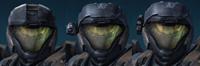 Halo Reach Air Assault.png