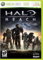 News-Halo Reach.jpg