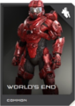 REQ Card - World's End.png