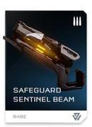 REQ card - Sentinel Beam.jpg