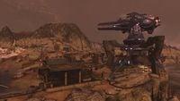 Reach Outpost Firefight.jpg