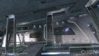 Sword Base Overhead.jpg