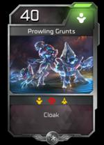 Blitz Prowling Grunts.png