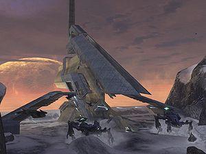Citadel battle.jpg