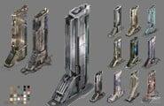 H3ODST Buildings Concept 3.jpg