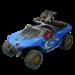 H3 Warthog RallyHog Skin.png