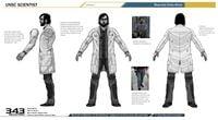 H4 Scientistmale Concept Art.jpg
