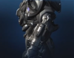 H4 Twin-plated Arms.png
