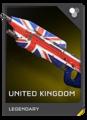 H5G - AR skin card - United Kingdom.png