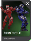 H5G REQ Cards - Spin Cycle.jpeg
