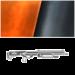 HCE Shotgun HuntersBlood Skin.png