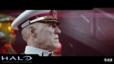 HTMCC HCEA Achievement Skulltaker Halo: CE: Bandana achievement art
