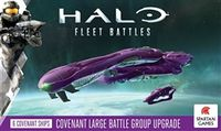 Halo Fleet Battles Covenant Large Upgrade Obverse.jpg