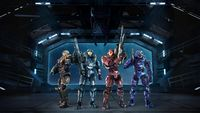Halo Online Website Hanger.jpg